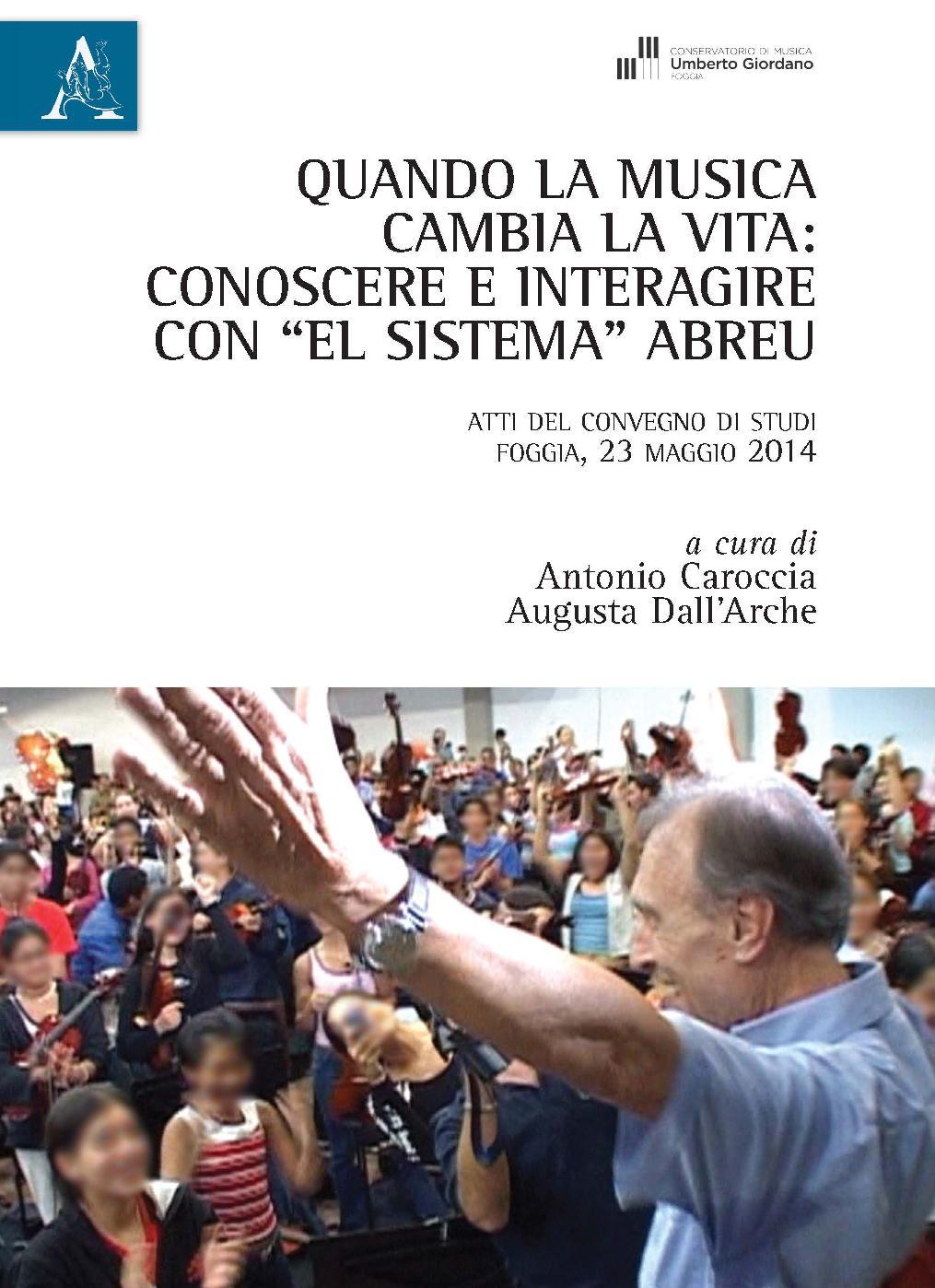 Copertina libro EL SISTEMA Abreu-page-001