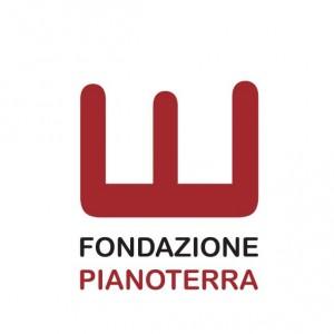 Fondazione Pianoterra
