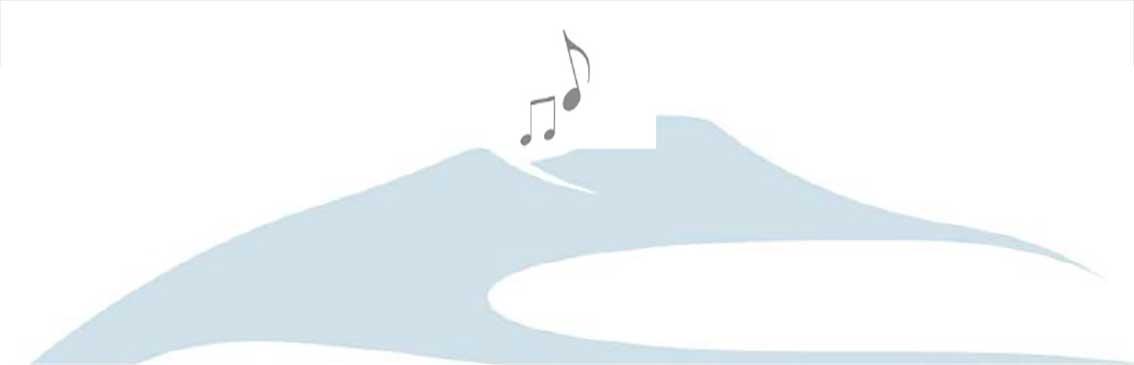 """Bando per il reclutamento di giovani cantanti lirici per Produzioni Operistiche con """"Orchestra Giovanile Sanitansamble"""""""