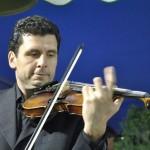Giorgio Scognamiglio