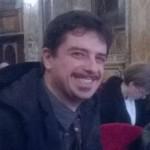 Paolo Sullo