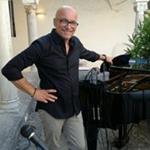 Maurizio Baratta