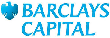 Barklays Capital