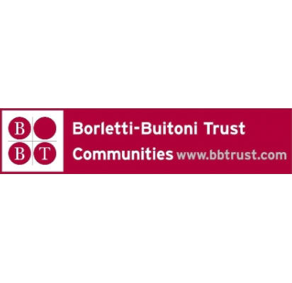La prestigiosa istituzione Borletti-Buitoni Trust a sostegno di Sanitansamble