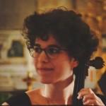 Chiara Mallozzi