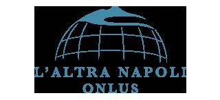 L'Altra Napoli Onlus