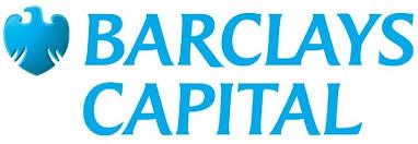 Barklays Capital