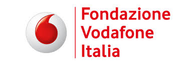 Fondazione Vodafone Italia
