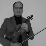 Gabriele Bernardo