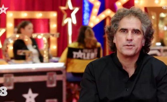 Sanitansamble: dal rione Sanità al palco di Italia's got talent